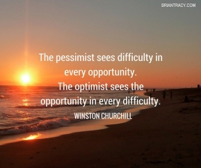 winston-churchill-the-pessimist-sees-difficulty